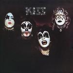 KISS, Kiss mp3
