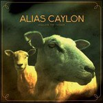 Alias Caylon, Follow the Feeder