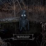 The Felix Culpa, Sever Your Roots