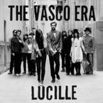 The Vasco Era, Lucille