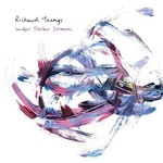 Richard Youngs, Under Stellar Stream mp3