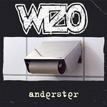 WIZO, Anderster