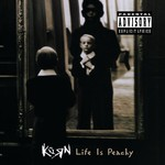 Korn, Life Is Peachy