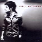 Phil Wickham, Phil Wickham