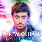 Phil Wickham, Heaven & Earth