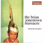 The Brian Jonestown Massacre, Spacegirl and Other Favorites