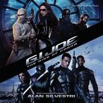 Alan Silvestri, G.I. Joe: The Rise of Cobra