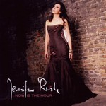 Jennifer Rush, Now Is the Hour