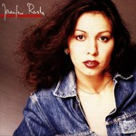 Jennifer Rush free mp3 music for listen or download online