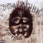 Brotha Lynch Hung, Dinner and a Movie