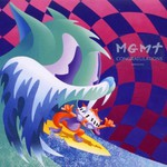 MGMT, Congratulations mp3