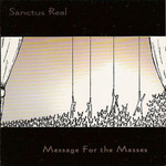 Sanctus Real, Message for the Masses