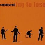 Sanctus Real, Nothing to Lose