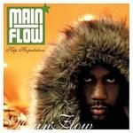 Main Flow, Hip Hopulation