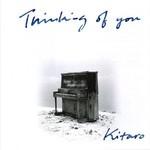 Kitaro, Thinking of You