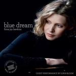Fiona Joy Hawkins, Blue Dream