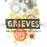Grieves, The Confessions of Mr. Modest