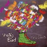 Wallis Bird, New Boots