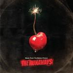 Various Artists, The Runaways mp3