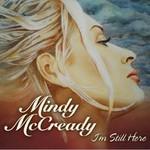Mindy McCready, I'm Still Here