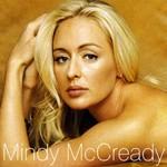 Mindy McCready, Mindy McCready