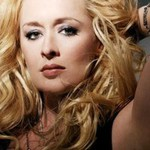 Mindy McCready, All For You