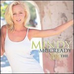 Mindy McCready, If I Don't Stay The Night
