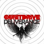 Quietdrive, Deliverance