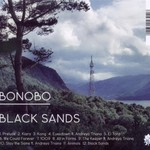 Bonobo, Black Sands mp3