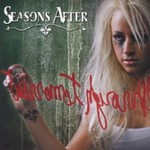 Seasons After, Through Tomorrow