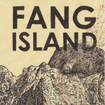 Fang Island, Day of the Great Leap
