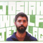 Josiah Wolf, Jet Lag