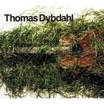 Thomas Dybdahl, Thomas Dybdahl