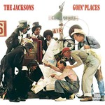 The Jacksons, Goin' Places
