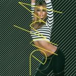 Kylie Minogue, Slow