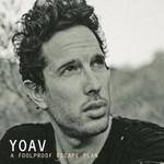 Yoav, A Foolproff Escape Plan