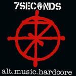 7 Seconds, alt.music.hardcore