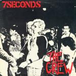 7 Seconds, The Crew