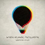 North Atlantic Oscillation, Grappling Hooks