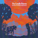 The Candle Thieves, Sunshine And Other Misfortunes