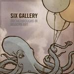 Six Gallery, Breakthroughs In Modern Art