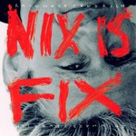 Rainhard Fendrich, Nix is fix mp3