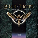 Billy Thorpe, Children of the Sun...Revisited