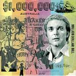 Billy Thorpe, Million Dollar Bill