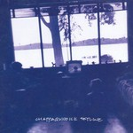Chappaquiddick Skyline, Chappaquiddick Skyline