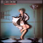 Streetheart, Meanwhile Back In Paris
