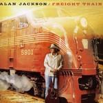 Alan Jackson, Freight Train
