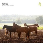 Tosca, Pony - No Hassle Versions
