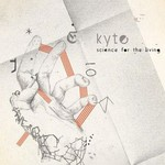 Kyte, Science for the Living