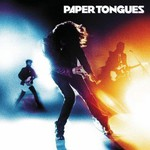 Paper Tongues, Paper Tongues
